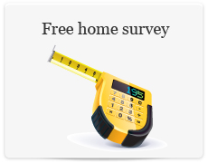 Book a Home Survey