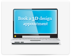 More info about our 3D design service